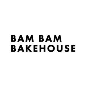 Bam-Bam-Bakehouse-logo