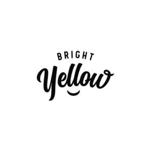 Bright-Yellow-logo
