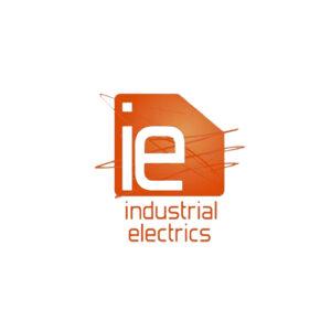 Industrial-Electrics-logo