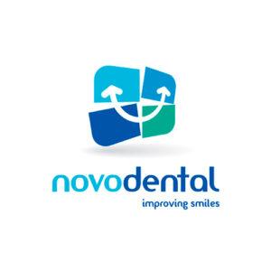 Novo-Dental-logo