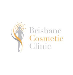 Brisbane Cosmetic Clinic logo