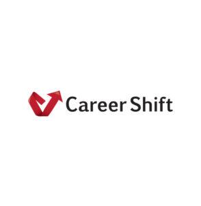 Career Shift logo