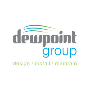 Dewpoint Group logo