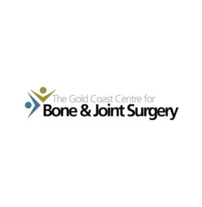 Gold Coast Centre for Bone and Joint Surgery logo