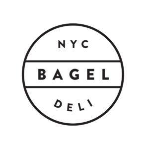 NYC Bagel Deli logo