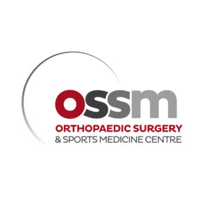 OSSM logo