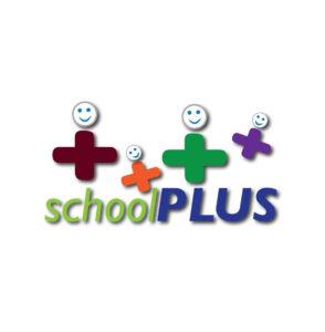School Plus Foundation logo