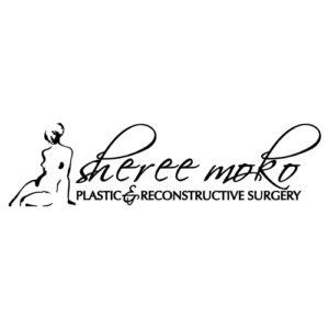 Sheree Moko logo