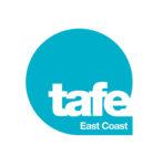 TAFE East Coast logo