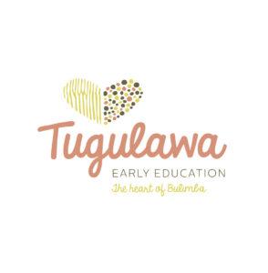 Tugulawa Early Education logo