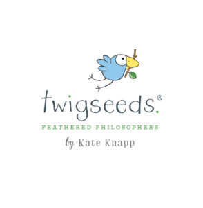 Twigseeds logo
